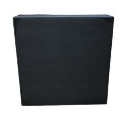 80x80x17 cm vesszőfogó